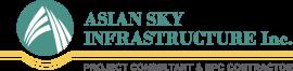 Asian Sky Infrastructure Inc